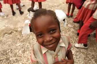 haiti_6