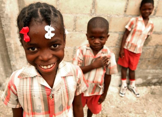 Haiti_7