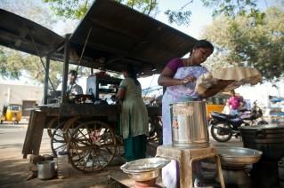 Pondicherri