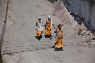Jaipur, Rajastán